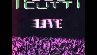 Watch Rough Cutt We Like It Loud video