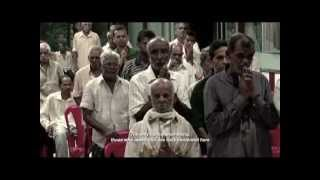 Celluloid - arunpunalur's documentary