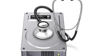 How to force a Hard Drive to unmount for formatting in Mac OS X Disk Utility