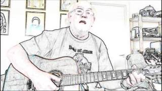12-string Guitar: A Well Respected Man (Including lyrics and chords)