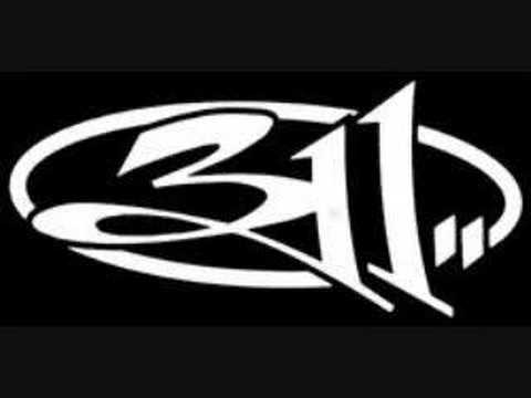 311 - Right Now