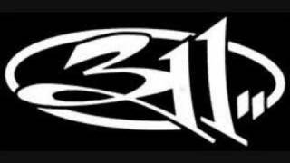 Watch 311 Right Now video