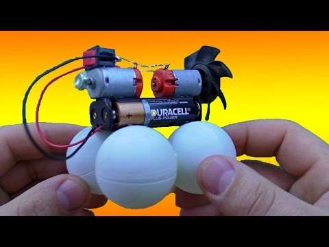 3 Amazing Toy DIY at Home Compilation How to Make  .