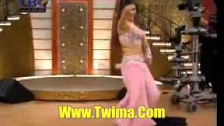 Belly dance رقص شرقي ساخن