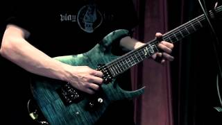 download lagu Wintersun - Sons Of Winter And Stars - Live gratis