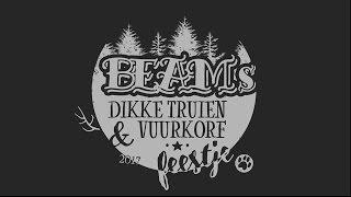 Aftermovie 'DIKKE-TRUIEN-EN-VUURKORF-FEEST' 2017