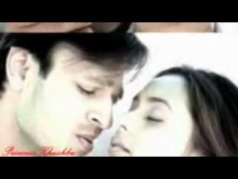 Youtube - Tere Ishq Mein Pagal..3gp video