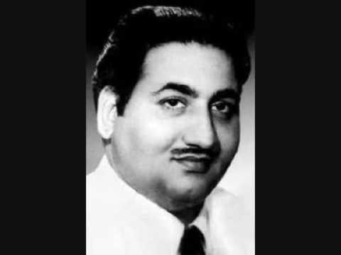 Mohammed Rafi - Chalo Dildar Chalo - www.mohammedrafinet.com