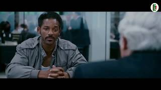 25 Useful Italian Phrases- Learn Italian with Movies#1:The Pursuit of Happyness