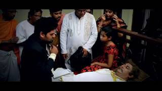 The Last Judgement Part - 7 || New Bangla Movie | Most Popular Bangla Movie 2016