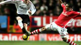100 Players Who Shook The Kop - #55 - Steve Finnan