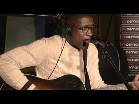 Labrinth - Last Time - Live Session