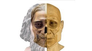 The Great Kennewick Man Debate
