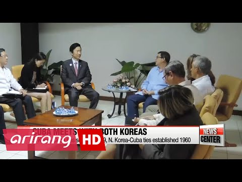 North Korea puts efforts into boosting relations with traditional ally