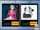 """La """"Conciencia Social"""" de Pirelli y su Calendario"""