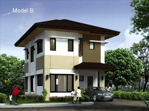 Sun Valley Estates Antipolo City Philippines