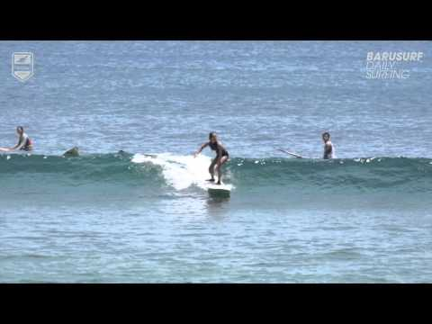 Barusurf Daily Surfing - 2015. 10. 2. Impossible