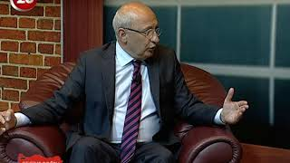 Seçime Doğru | CHP Eskişehir Mv Utku Çakırözer
