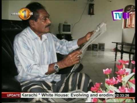 veteran actor bonipu|eng