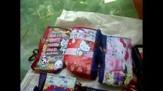 download lagu Sarung Tangan Nempel Di Stang gratis