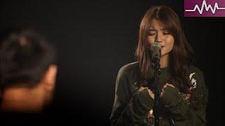 Bukannya Aku Takut - Ariel Noah feat Mirriam Eka