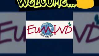 Eumind Project T.V.SHOW,Topic food
