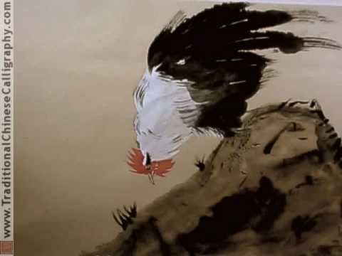 top chinese painting