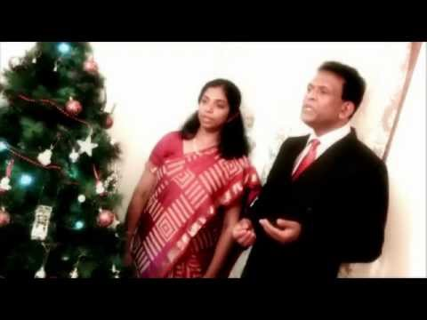 Bethlehemile Pulkoottil- Malayalam Christmas Carol Song video