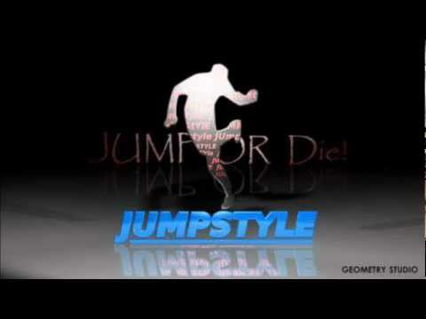 Jump - Jumpstyle Classix In The Mix video