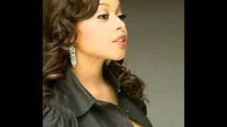 Watch Chrisette Michele I