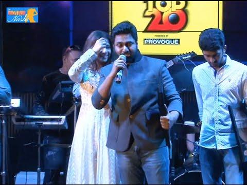 Hamari Adhuri Kahani Music Launch P2 - Emraan Hashmi, Vidya Balan