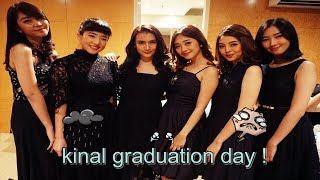 Download Lagu [SENVLOG] Sendy masuk lagi ke jkt48 ? gak deng hahah diundang graduation day nya kinal ! Gratis STAFABAND