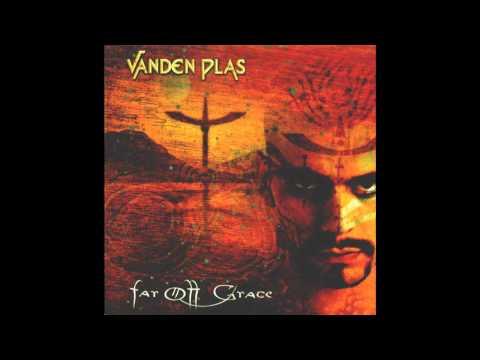 Vanden Plas - Where Is The Man