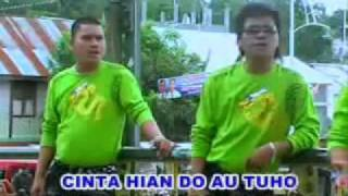 Bunga ni holong(Batak Unik video, good sound).wmv