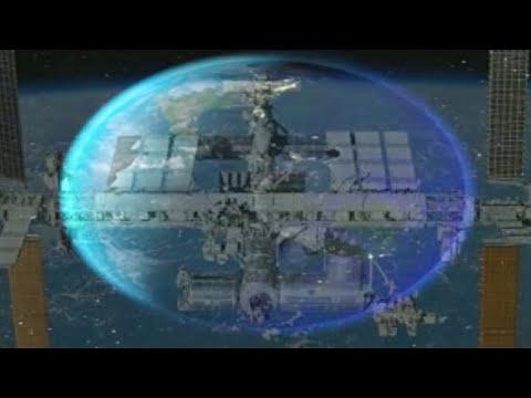 Descubri cuantas armas nucleares hay en el espacio y donde estan ubicadas.
