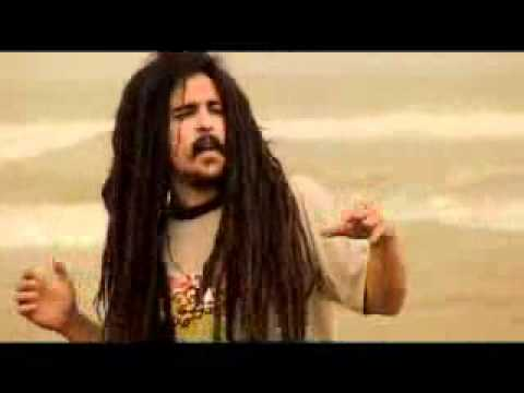INSPIRACION - DREAD MAR-I HD