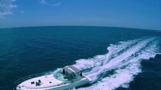 [Free To Be Boating, Fort Lauderdale Fl.] Video