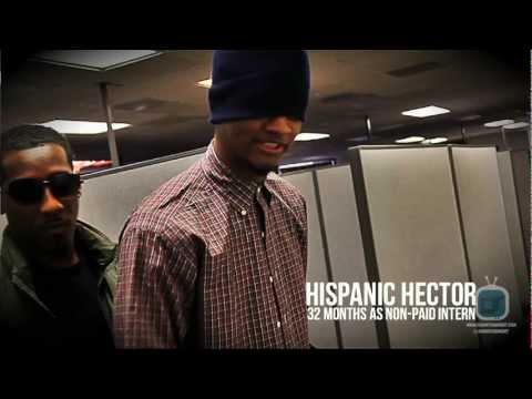 beyond-scared-straight-dormtainment.html