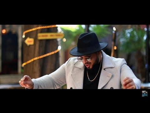 Roky Mustafa - Ne kéresd magad! _ Official ZGStudio video