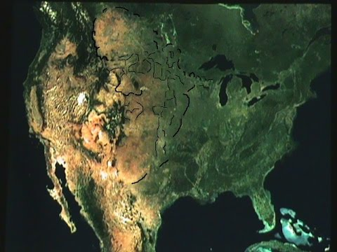 Ancient Aliens - World GeoGraphy (6) (2015)