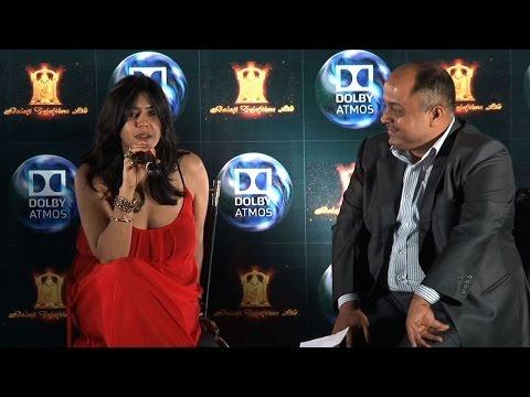 Ekta Kapoor talks about Biopic on Azharuddin