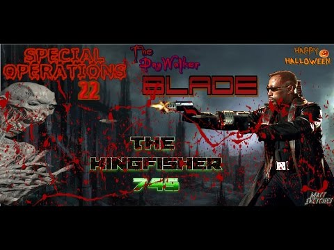 Marvel Avengers Alliance: Spec Ops 22 First Look and Overview