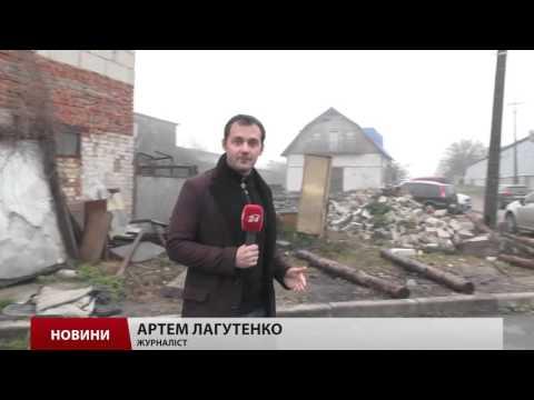 Поки українські бійці захищають країну. їх звільняють з роботи