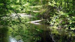 Watch Daniel Boone Beautiful Sunday video