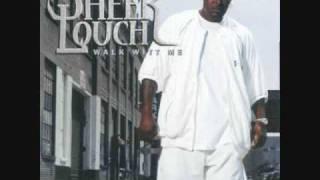 Watch Sheek Louch Turn It Up video