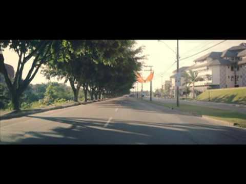 Joinville é tudo isso e muito mais