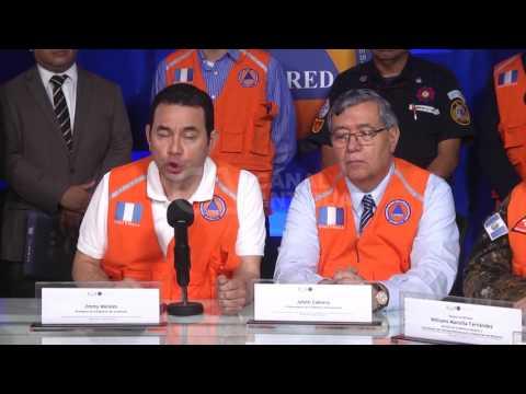 Marvin Mérida debe ser cuestionado por contrato