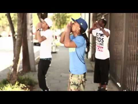 Jacquees - Yo(Excuse Me Miss)