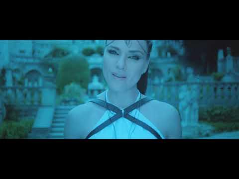 Péter Szabó Szilvia - Túl a Varázshegyen (Official Music Video)