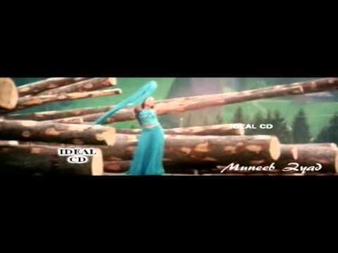 Dil Mein Dard Sa Jaga Hai - Kranti 2002 - Udit Narayan & Alka...